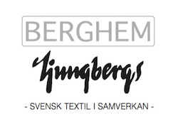 Svensk Textil i Samverkan